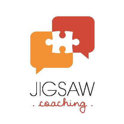 Jigsaw coaching